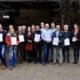 Partner Deltaplan Biodiversiteitsherstel