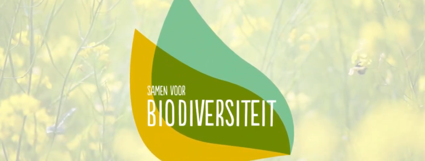 biodiversiteitsherstel